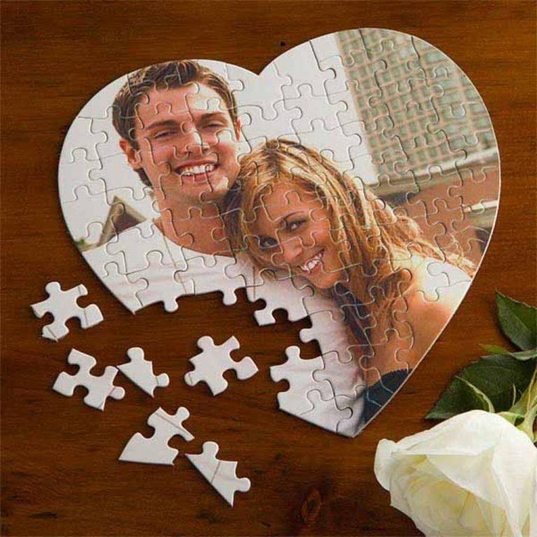puzzle-768x768.jpg?1559723813